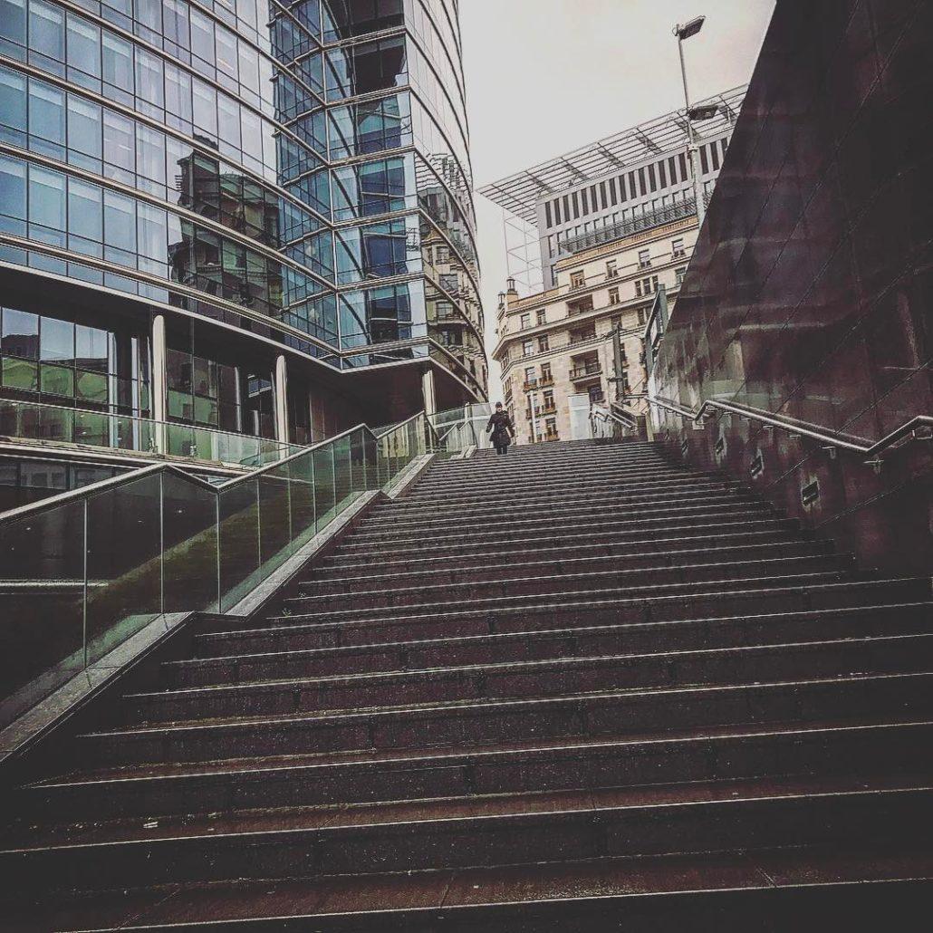 Scale up euroepancouncil europeancommission sme scaleup startup efsi economy emuhellip