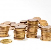 Tax reform: Social democracy, quo vadis? Nina Hoppe