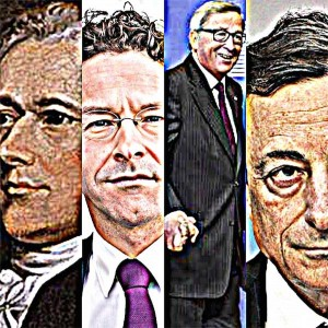 nina-hoppe-strategisch-politische-beratung-digitalisierung